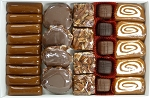 Deluxe Caramel Assortment