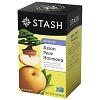 Asian Pear Harmony Green Tea