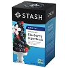 Blueberry Superfruit Herbal Tea